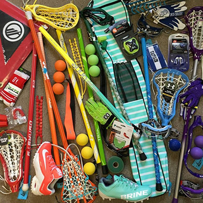 lacrosse-equipment-101